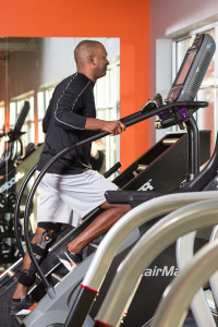 fitness-gym-photography-329