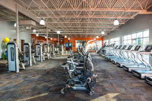 fitness-gym-photography-353